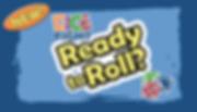 2x3.5 Logo - ReadyToRoll.png