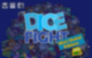 MRE Title Logo June 2019.jpg