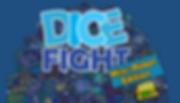 2x3.5 Logo - DiceFight MiniRobots.png