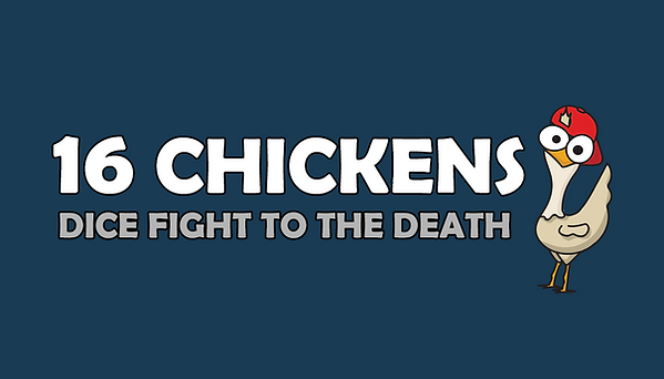 2x3.5 Logo - 16 Chickens.png