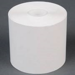 Thermal Receipt Paper  3-1/8in X 230' (case)