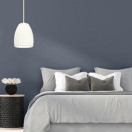 Lampe à suspendre écologique et design par Quentin MARQUET