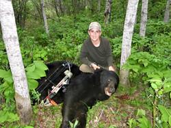 Bear Y 19 05 Bretcher
