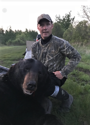 Bear 21 7 Friesen 2