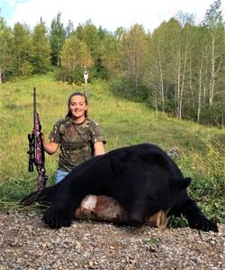 Bear Y 17 07 Morgan Trista