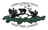 Agassiz Outfitters Logo.png
