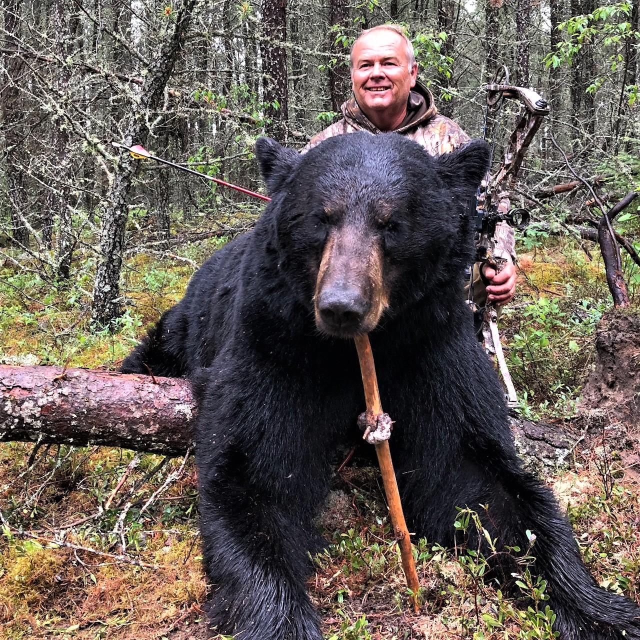 Bear 20 13 Prishmann