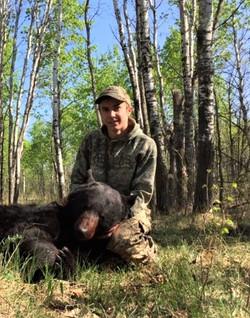 Bear Y 20 00 Thiessen