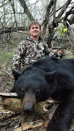 Bear 19 07 Hassenbach