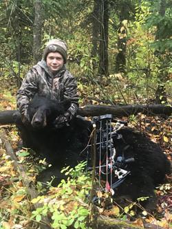 Bear Y 17 06  Barrows