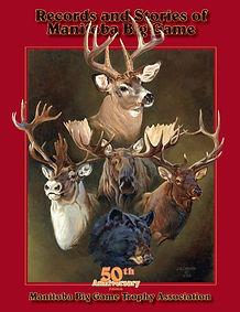 50th Book Cover.jpg