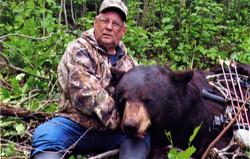 Bear 21 03 Minshull