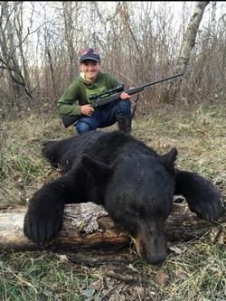 Bear Y 18 12 Boivin