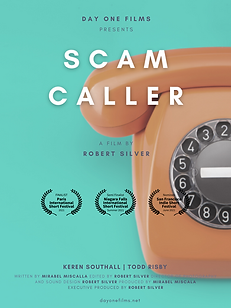 Scam Caller Movie Poster (1).png