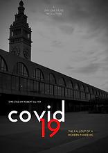 COVID Film.png