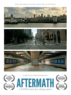 AFTERMATH movie poster awards.png