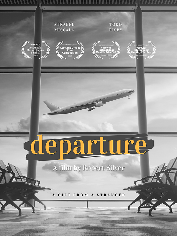 Departure Posters - awards.png