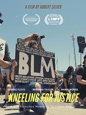 Kneeling For Justice (1).png