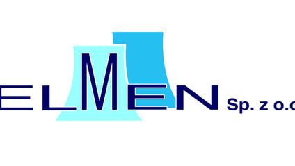 ELMEN Sp. z o.o.
