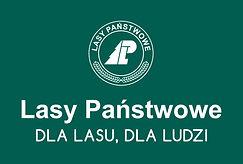 logo_LP-g.jpg