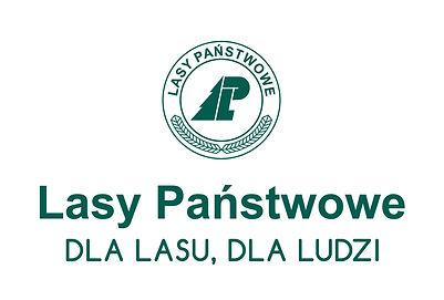 logo_LP.jpg