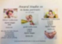 Award Infant Pricing 2019.jpg