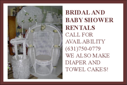 advertisementbabyshowerrentals.png