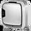 Thumbnail: PureView AeraMax 3 - Floor