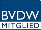 Mitglied im BVDW