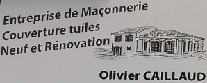 Olivier caillaud.PNG