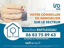 1301572_aurelien-rafflegeau-iadfrance-fr