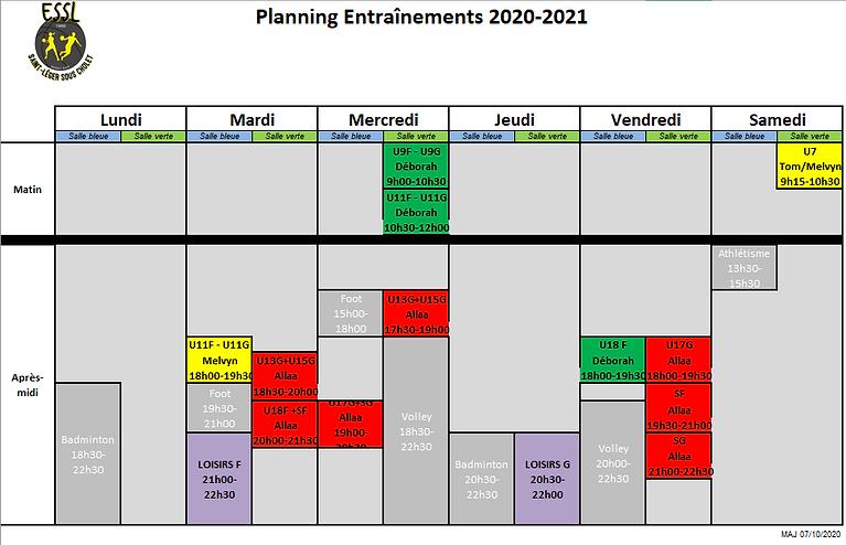 planning entrainements 2020.PNG
