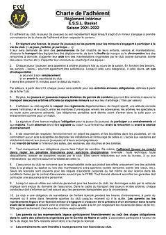 Chartre-ESSL-2021-2022.jpg