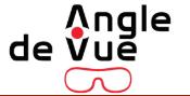 Angle de vue.PNG