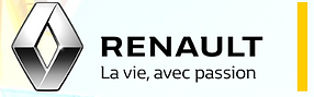 Renaud.PNG