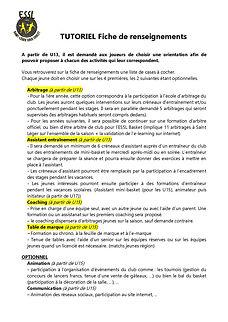 Tuto_Orientation_à_partir_U13_2020-2021