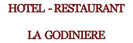 Godinière.PNG