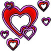 hearts on hearts.jpg