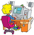 nino_mesa_jugando_ordenador_infantil.jpg