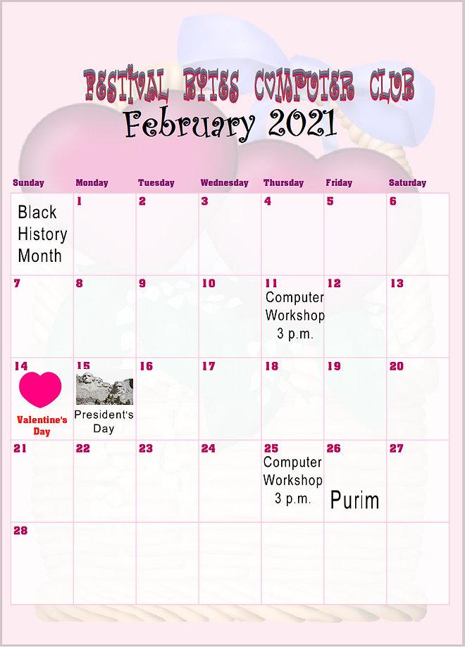 Feb 21.jpg