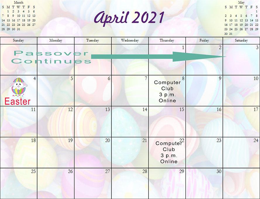 April 21.jpg
