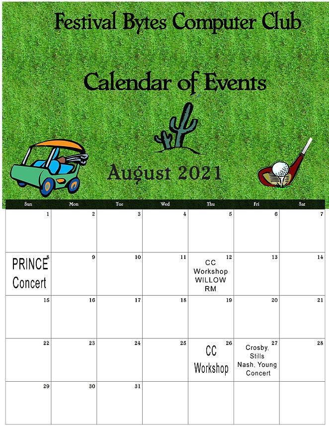 revised august 21.jpg