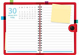 daily-planner-vector-notebook.jpg