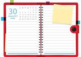 daily-planner-vector-notebook.jpg