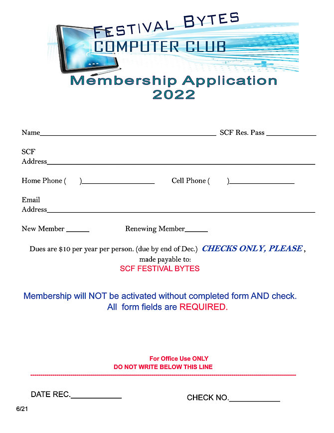 membership application 22.jpg