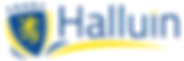 Logo Halluin.png