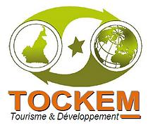Logo TOCKEM.png