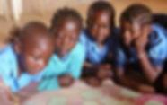 Enfants (8).jpg