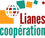 logo-lianes-cooperation.png