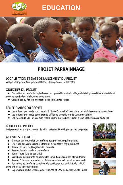fiche_parrainnage.jpg